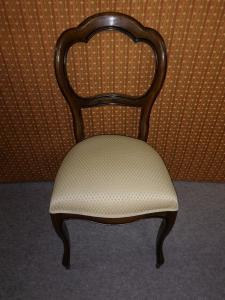 12 sedie filippo