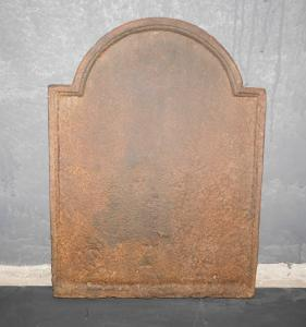 p19-简易铸铁板,尺寸cm l 42 xh 56