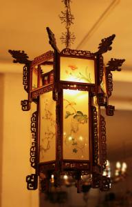 Lanterna Cinese