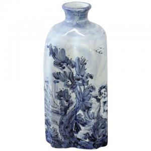 Vaso in ceramica artistica Albisola, 1980 PREZZO TRATTABILE