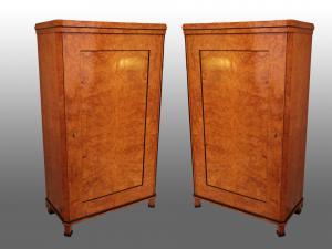 Armadio Antico 2 Ante : Armadi antichi mobili antichi antiquariato su anticoantico