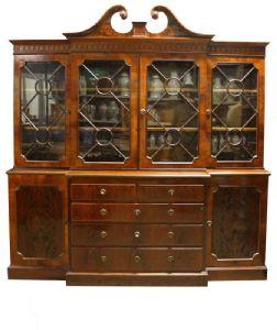 Librerie antiche del 800 librerie antiche mobili antichi for Mobili 800 inglese