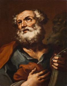 Bartolomeo Signorini