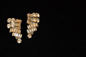 Hobè earrings