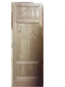 дверь 1 дверь