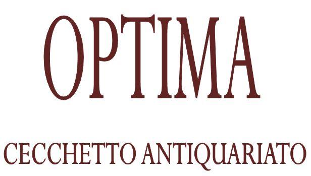 Optima Antiquariato | Castelfranco Veneto on AnticoAntico