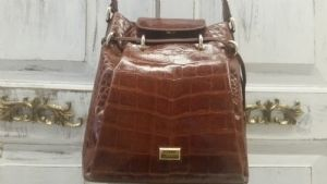 Shoulder Bag - FERRE -