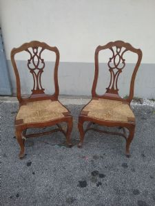 Poltrone antiche del 700 poltrone antiche mobili antichi for Mobili antichi 1700