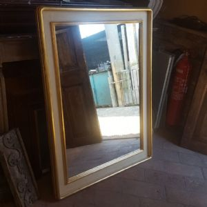 miroir âge d'or 800