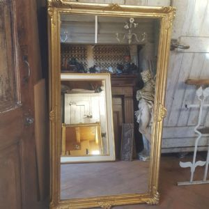зеркало золотой век 800
