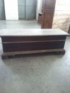4米核桃古董的箱子相似LAR 1600 1700 55教授