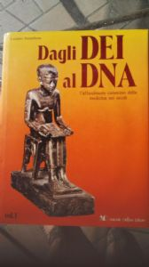 Encyclopedias, yellow books, adventure, novels, various ...