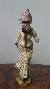 Damine Cacciapuoti
