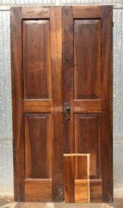door adue flying