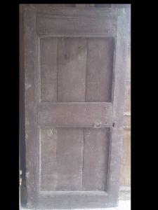porta 1 battente