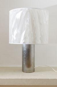 Lamp Reggiani