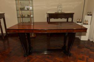 Tavolo da sala