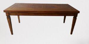 Flip oder Deckel Color : Deer Head, Size : A braun quadratische M/ülleimer NYKK Kreative antike h/ölzerne M/ülleimer mit dekorativem Metall 10L