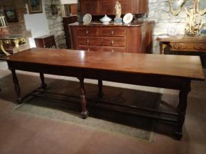 Tavoli antichi del 800 tavoli antichi mobili antichi for Mobili 800 toscano