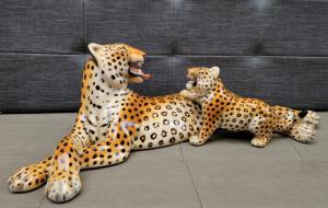 Leopardi - Ronzan