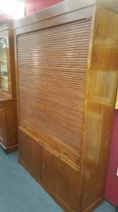 Biblioteca do obturador