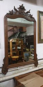 Espejo luigi filippo