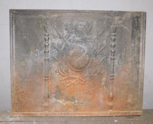 p132铸铁板尺寸宽度厘米80 xh 68