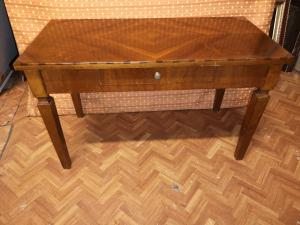 Lounge стол