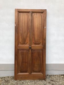 Porta singola