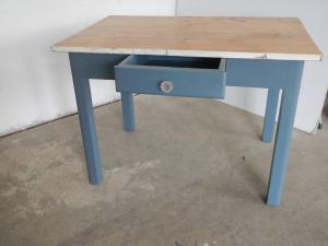 1950er Tisch