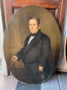Aleksander Kaminski (1823–1886)
