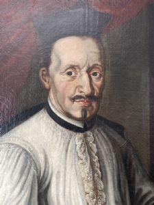 Antico  Credenzino Provenzale, stipetto , dispensa primi 900. Restaurato