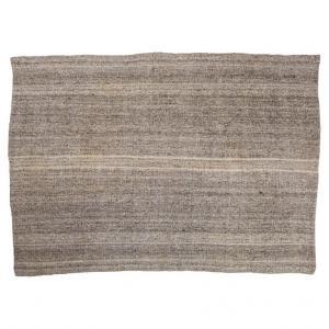 Kilim ADANA di gusto minimalista - n. 1210 -