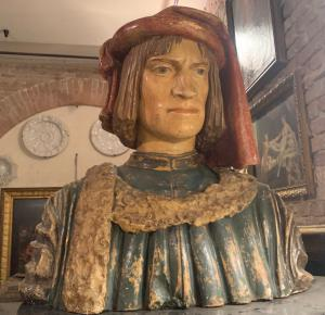 Lorenzo, o Magnífico