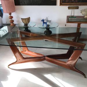 Novecento Vintage Design