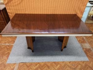 装饰艺术桌