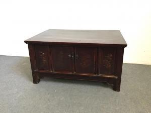 Mueble / mesa de centro