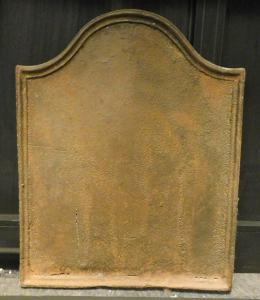 p13-小铸铁板,尺寸厘米47 xh 60