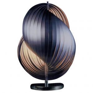 Lampada da tavolo di design