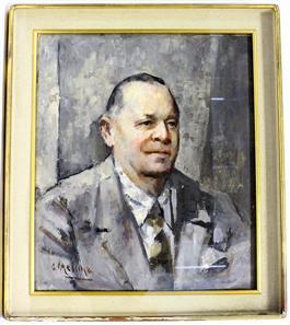 G. MESSINA
