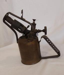 硬质合金焊接机