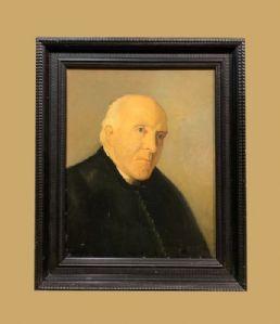 克拉斯·范·登·埃尔夫(Klaas Van Den Erve)(1912-1992)-父亲G.布洛特(G.
