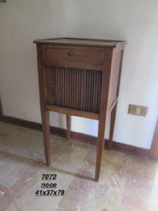 Comodini antichi del 800 comodini antichi mobili antichi for Centro lombardo mobili