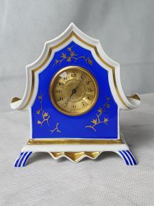 Orologio a pagoda Rosenthal