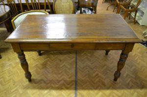 Таверна стол