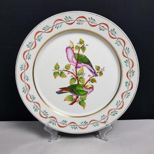 Ceramica Limoges Prezzi.Piatti Antichi Ceramiche Antiche Antiquariato Su Anticoantico