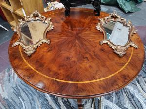 Филиппо стол