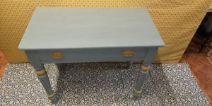 Scabby шикарный письменный стол