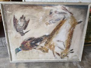 Dipinto di Guido tallone