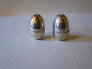 银盐罐和胡椒粉800